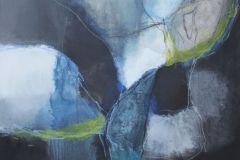 gris-et-bleu-II_web