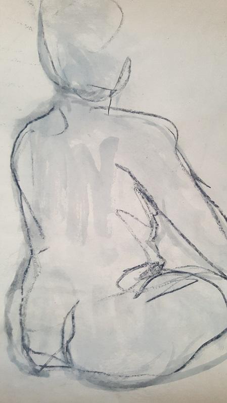 femme-assise2