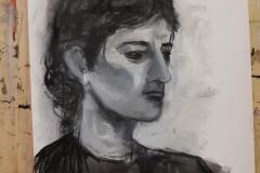 portrait-IV